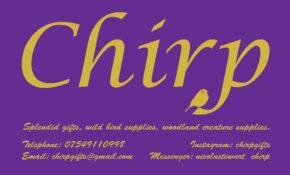 chirp-2Bbusiness-2Bcard.jpg