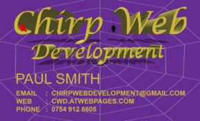 chirpweb-2Bbusiness-2Bcard.jpg