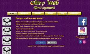 chirpwebindex.jpg