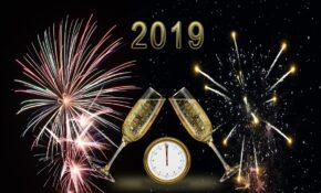 new-years-eve-3865292_1920.jpg